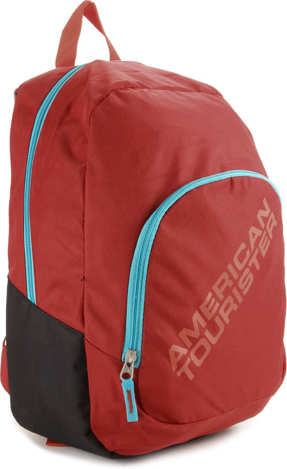 Deals - Chennai - Under ₹999 <br> Puma, Nike.<br> Category - bags_wallets_belts<br> Business - Flipkart.com