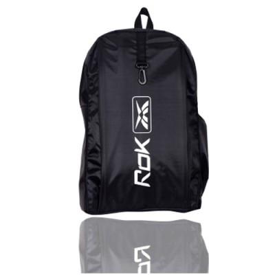 EG NR-0786 25 L Backpack