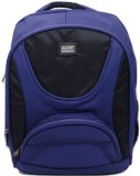 Easybags College and School 30 L Backpac...