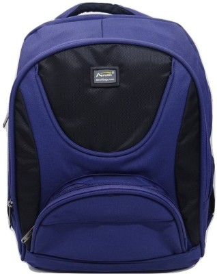 Easybags College and School 30 L Backpack
