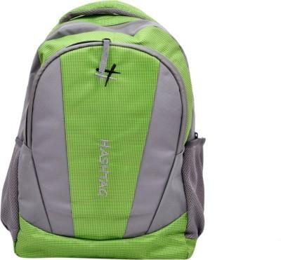 Hashtag Defy 3.8 L Backpack