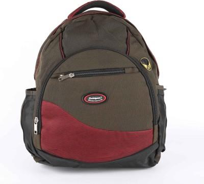 Duckback Z-BRC-BP-04 Large Laptop Backpack