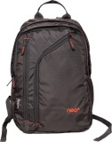 Neo Recon 26 L Backpack (Black)