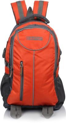 Suntop Neo 7 26 L Medium Backpack