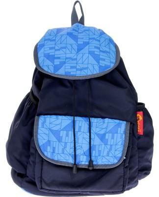 JG Shoppe M73 18 L Backpack