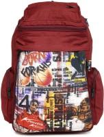 Kanvas Katha Premium 4.5 L Laptop Backpack