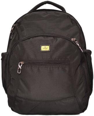 Liviya Sb510lv 30 L Backpack