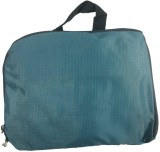 Inventure Retail Maps Unisex Folding Bag...