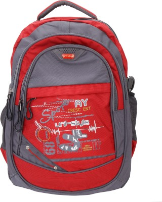 Uni Style Bags Classy 1 L Backpack