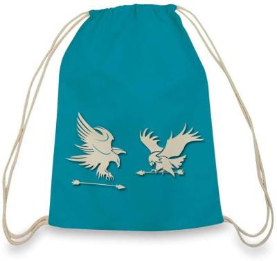 Color Plus Db012 1 L Large Backpack