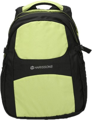 Harissons Circa 43 L Free Size Backpack