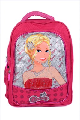 Sk Bags Beauty 14 L Small Backpack