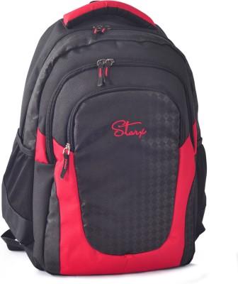 Starx BP-88 Backpack