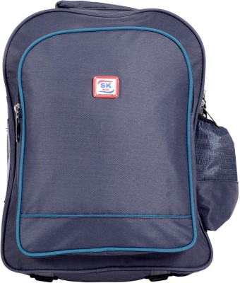 Sk Bags Midland MD 32 L Backpack
