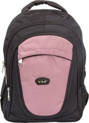 SLB Slb015bp 10 L Medium Backpack