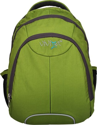 Viviza V-13 15 L Backpack