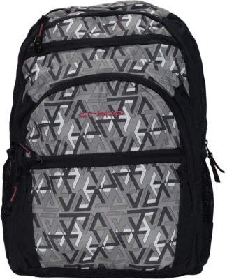 Cropp Exclusive officially licensed 27 7 L Free Size Backpack