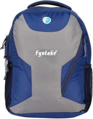 Fyntake Fyntake ERAM1184 backpack N-BAG 25 L Backpack