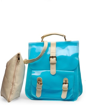 Bags Craze Stylish & Sleek BC-ONLB-1217 10 L Backpack