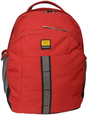 FDFASHION FDBP73 30 L Backpack