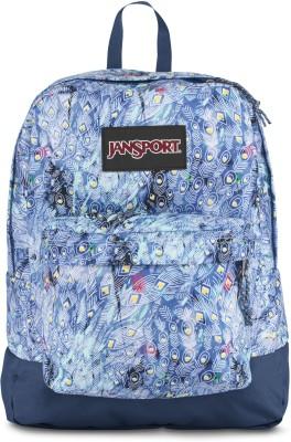 JanSport Black Label Superbreak 25 L Backpack