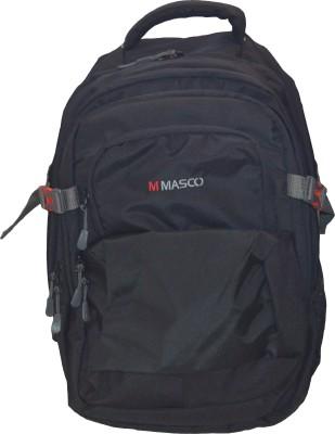 Masco HL529 3 L Laptop Backpack