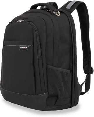Swiss Gear SG-2409 26 L Backpack