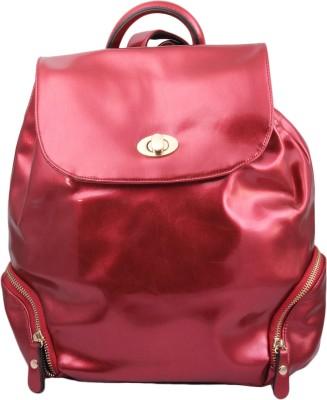 Alishaan NE0027 7 L Backpack