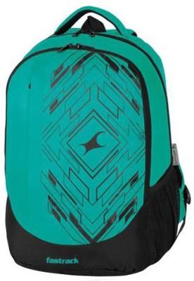 Fastrack A0614NBL03 26 L Backpack