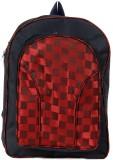Fidato Trendy 5 L Backpack (Multicolor)