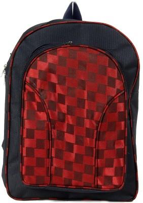 Fidato Trendy 5 L Backpack