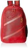 Skybags FOOTLOOSE ROUTER 26 L Laptop Bac...