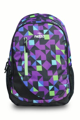 Pazzo SPIDER 26 L Backpack