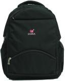 Goodluck Dargelling 33 L Laptop Backpack...