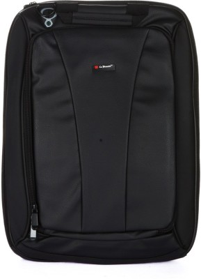 La Plazeite Lth-1 2.5 L Backpack