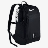 Nike Alpha Adpt Rise 28 L Backpack (Blac...