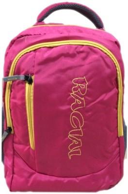 Racial NHFGF 3.5 L Backpack