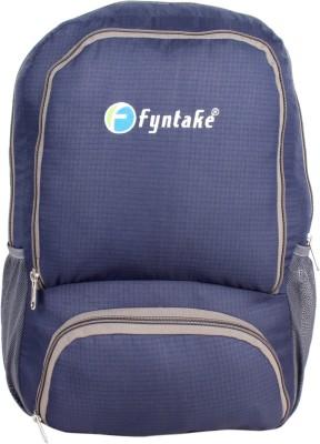 Fyntake Fyntake ERAM1194 P-BAG 23 L Backpack