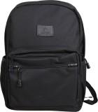 Alvaro ALC-BP010 4.5 L Backpack (Black)
