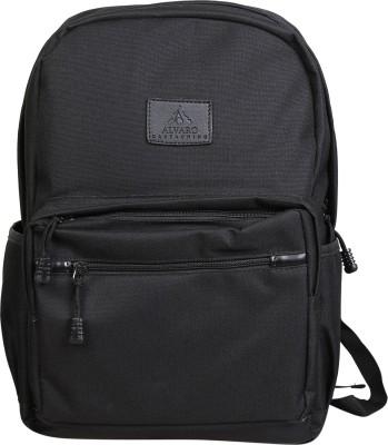 Alvaro ALC-BP010 4.5 L Backpack
