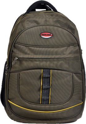 Newera Cosmos 30.15 L Backpack