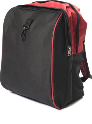 Fidato Trendy Free Size Backpack