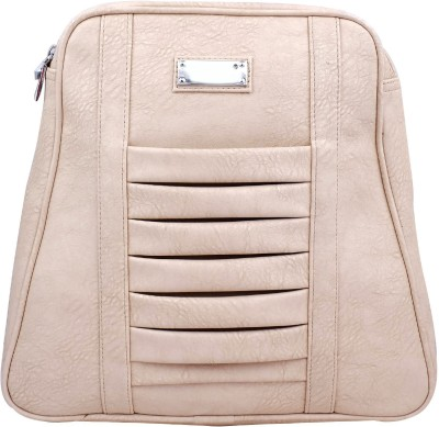 Super Drool Love Cream 12 L Backpack