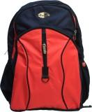 Duckback Classic 5 L Backpack (Red)