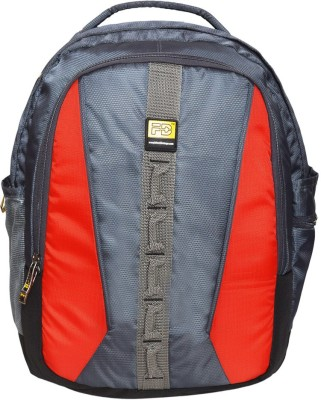 FDFASHION FDBP16 30 L Backpack