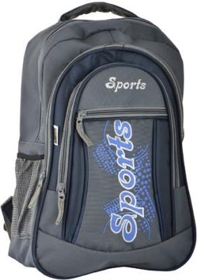 gp SP00017 7 L Laptop Backpack