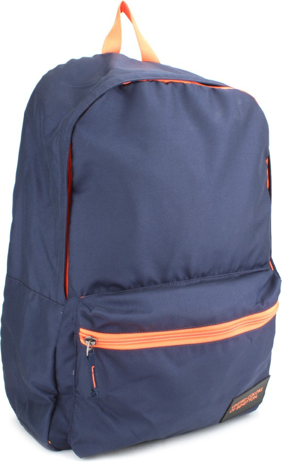 Deals | Up to 60% Off Backpacks, Wallets & more