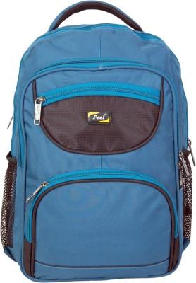 Feel 2137_Blue 31 L Backpack