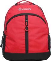 Harissons Brightstone 29 L Backpack(Red) best price on Flipkart @ Rs. 1147