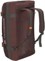 Victorinox Mountaineer 43 L Backpack(Purple)